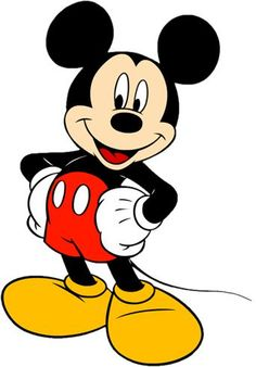 2100+ Disney+Cartoon Machine Embroidery Designs Many Formats PES HUS+++MORE!