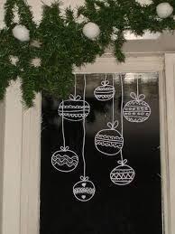 Výsledok vyhľadávania obrázkov pre dopyt winterfenster kreide