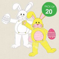 Baby and kids easter gift guide 2017 gift grapevine gift ideas baby and kids easter gift guide 2017 gift grapevine gift ideas age 2 pinterest babies negle Image collections