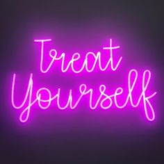 We create amazing neon made with last led technology. We can turn anything into a Neon sign. We produce neon for big brands. Body Shop At Home, The Body Shop, Fred Instagram, Instagram Quotes, Promo Flyer, Lash Quotes, Botox Quotes, Neon Quotes, Purple Quotes