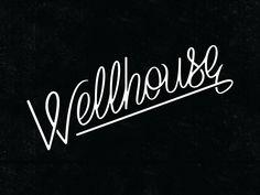 Wellhouse