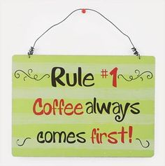 #caffeine #coffeeaddict #funny #coffee #funny #card #world #meme #quote #cartoon
