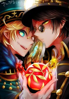 Twitter Identity Art, Greek Art, Persona 5, Fantasy Inspiration, Anime Demon, Anime Guys, Chibi, Character Design, Sketches