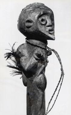 African Art, Statue, Sculptures, African Artwork, Sculpture