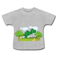 57 meilleures images du tableau les vêtements GraphiCK-Kids 47888ba4c76