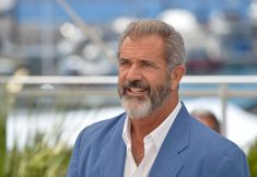 It's true, celebrities work hard for their fortunes. But wait to see their net worth before you feel too bad! Mel Gibson, Mark Wahlberg, Sylvester Stallone, Tom Hanks, Net Worth, Famous People, How Are You Feeling, Singer, Hollywood