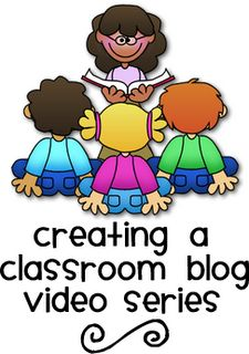 blogging tips from http://ladybugsteacherfiles.blogspot.com/p/tutorials.html