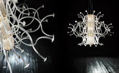 #iluce #concepts #lighting #design #trends #montreal