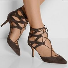 dc05f4383d90 sexy high heels  shoespiereviews by Shoespie-reviews Low Heels
