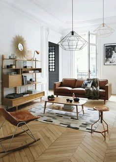 Design   Interior   Pin   Artwerk3D   Sergey D. Ioffe   IoffeDesign