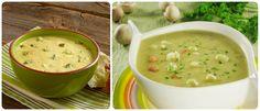 Вчера мы готовили вкусный грушевый штрудель с мороженым, а сегодня мы хотим посоветовать вам суп-крем из брокколи и цветной капусты со сливками. Мало того что очень вкусный, он еще и способствует похудению.  Рецепт смотрите по ссылочке - http://www.yapokupayu.ru/blogs/post/obed-v-stile-wellness-sup-krem-iz-brokkoli-i-tsvetnoy-kapusty-so-slivkami