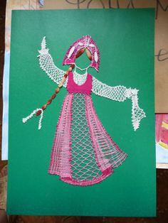 (90) Одноклассники Bobbin Lace, Disney Princess, Disney Characters, Projects, House, Art, Lace, Characters, Log Projects