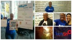 An innovative PlayDate! | PAEYC Unconference Game ON 2013 Recap
