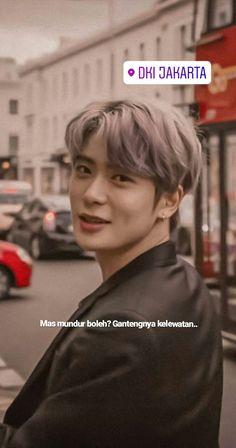 [On Going] imagine if you are jaehyun girlfriend's Jung Jaehyun, Girlfriends, Boyfriends