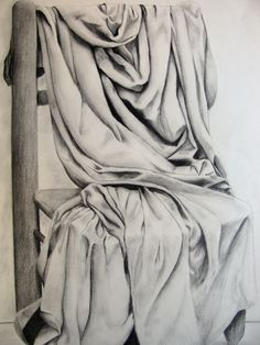 Google Image Result for http://beta.westlake.k12.oh.us/schools/whs/ScholasticArts/Scholastic%2520Arts%25202010/Gold%2520Key/Michels_S_5_Drawing_Draping.jpg