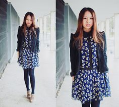 - im going back to the start (by Johanne D.) http://lookbook.nu/look/4720885-i-m-going-back-to-the-start