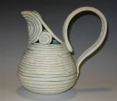 Image result for advanced coil pot