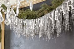 May 2014 be your most abundant year EVER! Sending love with BIG gratitude! ~ xo j