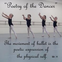 Hirschl Ballet in Anaheim is a dance school helping all students become the best version of themselves with integrity. Short Dance Quotes, Best Quotes, Life Quotes, All About Dance, Perspective On Life, Learn To Dance, Live Life, Dancer, Wisdom