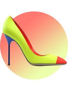 Les 14 meilleures images du tableau Chaussures sur Pinterest ... efa86fd23d9