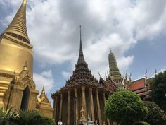 - Best Tours in Bangkok Culture Travel, Places To Visit, Food And Drink, Tours, Vacation, Easy, Stuff To Buy, Marketing, Random