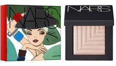 NARS Summer 2016 Makeup Collection