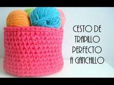 Crochet and Knitting Diy Crochet Gloves, Crochet Cable, Crochet Mittens, Crochet Slippers, Love Crochet, Baby Blanket Crochet, Crochet Home, Crochet Stitches, Braidless Crochet