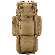==> consumer reviews70L Metal Steel Frame Bag Men's New Military Backpack Waterproof Nylon Backpacks Free Shipping D50670L Metal Steel Frame Bag Men's New Military Backpack Waterproof Nylon Backpacks Free Shipping D506Discount...Cleck Hot Deals >>> http://id493281670.cloudns.ditchyourip.com/32511942846.html images