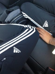 pants adidas need basic musthave joggers pants joggers black white sportswear sporty sweatpants sweats adidas sweatpants pants adidas need basic musthave joggers pants joggers black white sportswear sporty sweatpants sweats adidas sweatpants Adidas Sweatpants, Adidas Pants, Jogger Pants, Adidas Jacket, Black Couples Goals, Cute Couples Goals, Ghetto Outfits, Ghetto Clothes, Couple Fotos