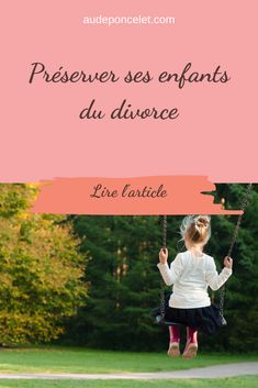 La séparation est une épreuve douloureuse pour toi, mais que ressens ton enfant? L'as-tu inclus dans le processus, lui as-tu régulièrement parler des changements qui allaient avoir lieu, lui as-tu partager tes émotions ?  #parentsdivorces #divorce #separation #rupture #enfant #emotions #couple #conseils #papasolo #mamansolo #parentsepare #therapeute #therapie #coach #coaching Divorce, Coaching, Parents, Couple, Movie Posters, Training, Dads, Film Poster, Popcorn Posters