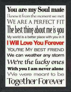 The Truth Love Pinterest Truths Life Inspirational