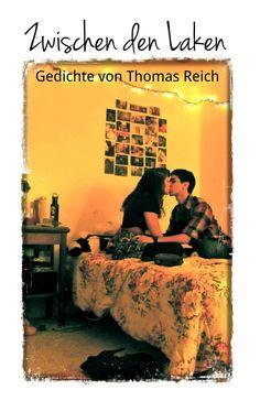 Ein junger Mann erfährt die erste Liebe. Wenn die Schmetterlinge im Bauch schwirren, wer kümmert sich da noch um einen Altersunterschied, auch wenn es mehr sind als nur ein paar Jahre, die sie trennen...  Ebook: www.amazon.de/dp/B009QB3H36 Taschenbuch: www.amazon.de/dp/1481941690