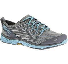 529bb9d4c076 Barefoot Run Bare Access Arc 3 - Women s - Barefoot Shoes - J01664