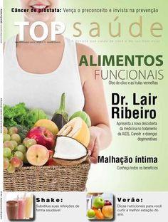top saude 04  revista top saude 04