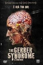 Watch The Gerber Syndrome: il contagio Online - at MovieTv4U.com