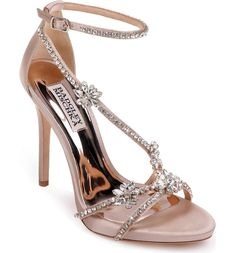 https://shop.nordstrom.com/s/badgley-mischka-hodge-strappy-sandal-women/4848076?origin=topnav&cm_sp=Top%20Navigation-_-Women_-_-Shoes&offset=9&top=72&brand=5161&sort=Newest