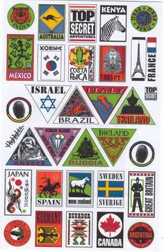 297266_06Jan15_InternationalStickers.jpg (500×769)