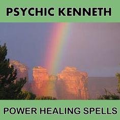 Spiritual Light and Angels Blessing, Call Healer / WhatsApp +27843769238