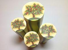 Tree cane # 6   Flickr - Photo Sharing!