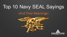 Navy Seal Quotes Amazing Quotes About Strength Navy  Navy Seal Motivational Quotes  Navy .