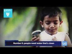 ΑΝΑΠΗΡΙΑ Archives - Περιφερειακό Κέντρο Πληροφόρησης του ΟΗΕ - Greece Water, Gripe Water