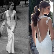 """Képtalálat a következőre: """"lace wedding dress"""""""