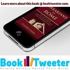 Barbarians Vs Rome: Our Lost Legion And The Barbarian King Who Conquered Rome by Claude Stahl Barbarian King, Historical Fiction, Authors, Rome, This Book, Historical Fiction Books, Writers, Rum, Author