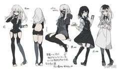 Tokyo Ghoul, Kaneki Ken, Fanart