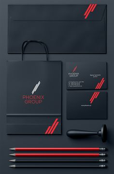 Corporate Design, Brand Identity Design, Graphic Design Branding, Stationary Branding, Stationery Design, Business Branding, Business Card Design, Corel Draw Design, Visiting Card Design