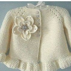 Knitting Dolls Clothes, Work Gloves, Baby Knitting Patterns, Doll Face, Make And Sell, Pretty Dresses, Knit Crochet, Pullover, Things To Sell