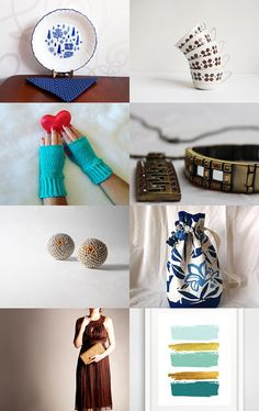 Wonderful Gift by carole on Etsy--Pinned with TreasuryPin.com