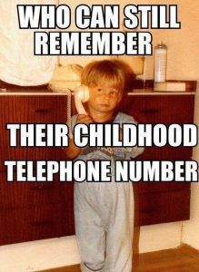 Welcome to the Memory Lane Gallery! Take a trip down memory lane with these wonderful images that will bring you back to your childhood days and have you