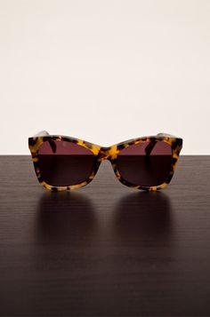 perfect sunglasses