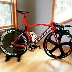 As a beginner mountain cyclist, it is quite natural for you to get a bit overloaded with all the mtb devices that you see in a bike shop or shop. There are numerous types of mountain bike accessori… Road Bikes, Cycling Bikes, Dh Velo, Trial Bike, Specialized Bikes, Buy Bike, Bike Seat, Bicycle Design, Plein Air